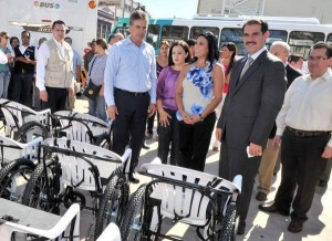 DIF SOnora Wheelchairs